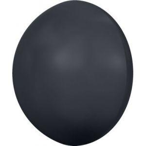 5817 MM 10,0 CRYSTAL BLACK.PRL