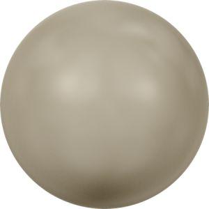 5818 MM 8,0 CRYSTAL PLATUM PRL
