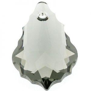 6090 MM 22,0X 15,0 BLACK DIAMOND