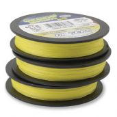GRD SLM BRAID 10 FLYEL 150YD