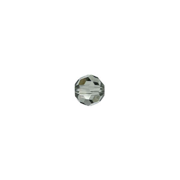 5000 MM 3,0 BLACK DIAMOND