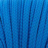 JEWELRY CORD 4 mm Blue