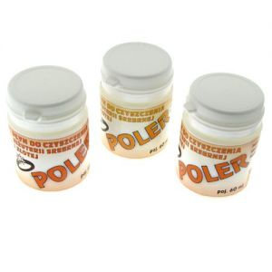 Jewelry Cleaner - POLER
