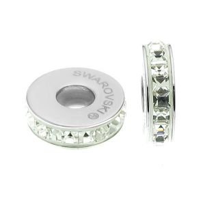 181001 MM 13,0 Crystal