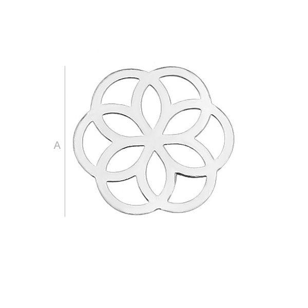 LK-0021-Flower