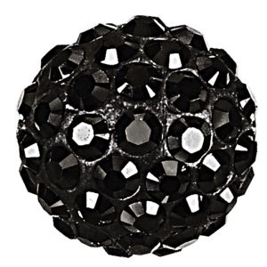 86001 MM10 BLACK (02) JET( 280)