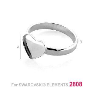 HKSV 2808 10MM S-RING