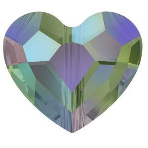 5741 MM 12,0 Crystal  Paradise Shine