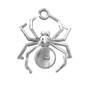 ODL-00056 - Spider for pearl (5817 MM 8)