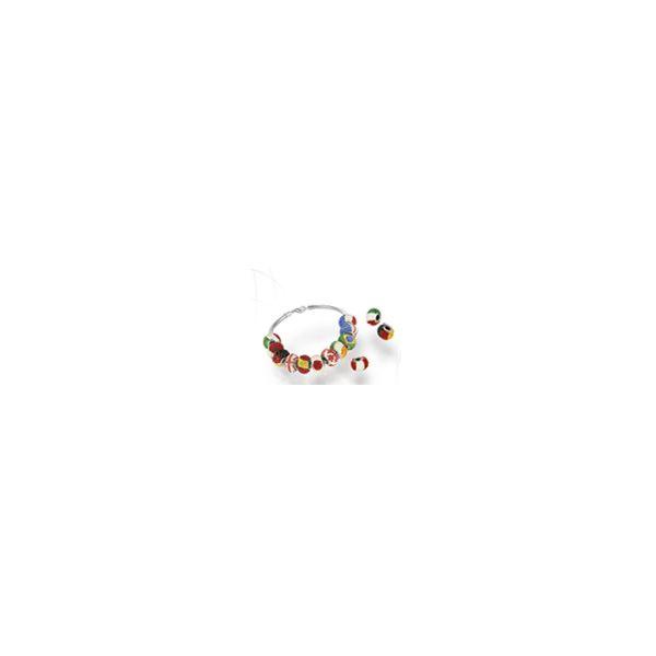 181773 48 01 (227) light siam( 208) siam (234)white opal