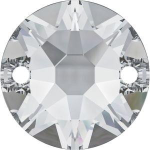3288 MM 10,0 CRYSTAL F