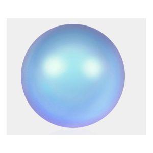 5810 MM 3,0 CRYSTAL IRIDESC. LT BLUE PRL