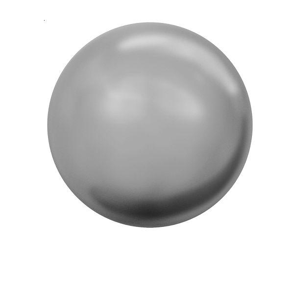 5810 MM 3,0 CRYSTAL GREY PEARL