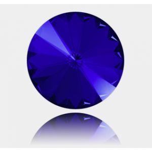 1122 MM 14,0 MAJESTIC BLUE F