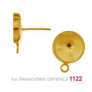 OKSV 1122 12 MM KLSG CON 1H ver. 5