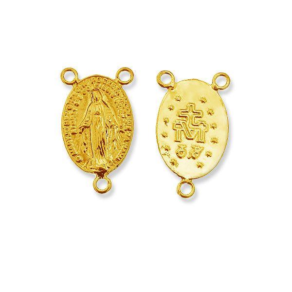 ffd703c8388b Conector rosario