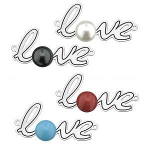 LASER - LOVE ver.2