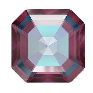 4480 MM 10,0 CRYSTAL BURGUNDY_D, Imperial Fancy Stone