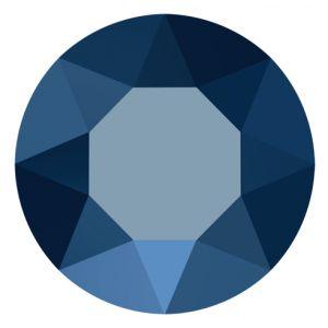 1088 PP 24 CRYSTAL MET.BLUE F