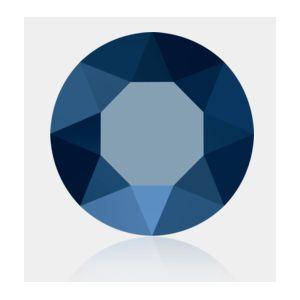 1088 PP 31 CRYSTAL MET.BLUE F