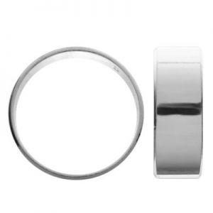 Anillo*plata 925*OB 01854 7 mm