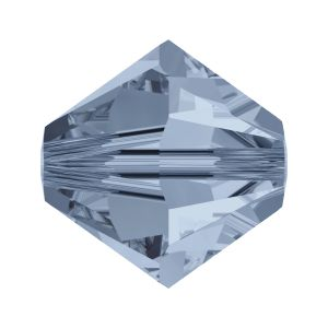 5328 MM 4,0 DENIM BLUE