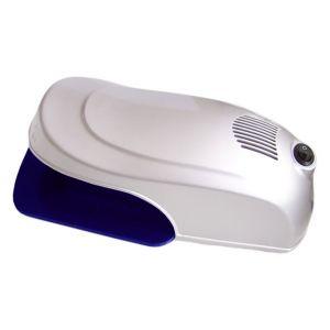 SILVEXCRAFT UV LAMP