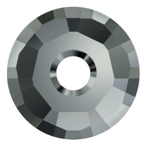 3129 MM 7,0 BLACK DIAMOND P288
