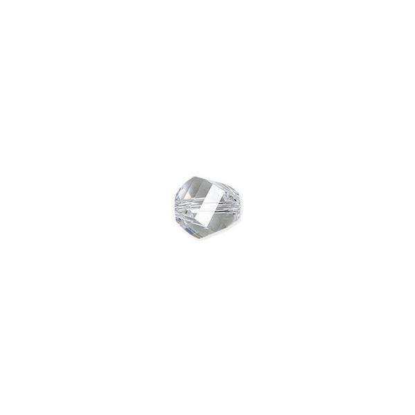 5020 MM 12,0 CRYSTAL