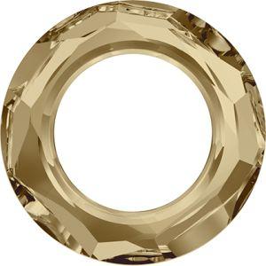 4139 MM 20,0 CRYSTAL GOLDEN SHADOW (GSHA)