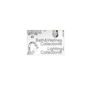 Lighting Bath&Wellnes Collection