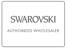 SWAROVSKI AUTHORIZED WHOLESALER